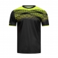 Thumb_donic-shirt_clix-black-front-web