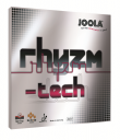 "Joola "" Rhyzm Tech """
