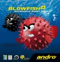 "andro "" Blowfish Plus "" (P)"