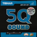 "Tibhar "" 5Q Sound Power Update"""
