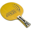"Donic "" Epox Top Speed "" (P)"