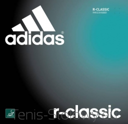 Large_adidas_r-_classic