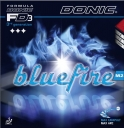 "Donic "" Bluefire M2 "" (P)"