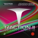 "Donic "" Traction II"""