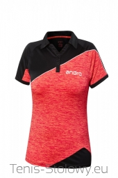 Large_302136_poloshirt_perkins_w_blk_red