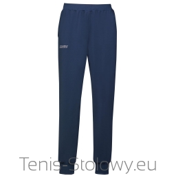 Large_donic-tracksuit_trouser_hype-navy-web