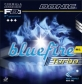 Thumb_donic_bluefire_m1_turbo_cover_20140226_1704512834