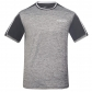 Thumb_donic-t_shirt_melange_tee-anthracite-front-web